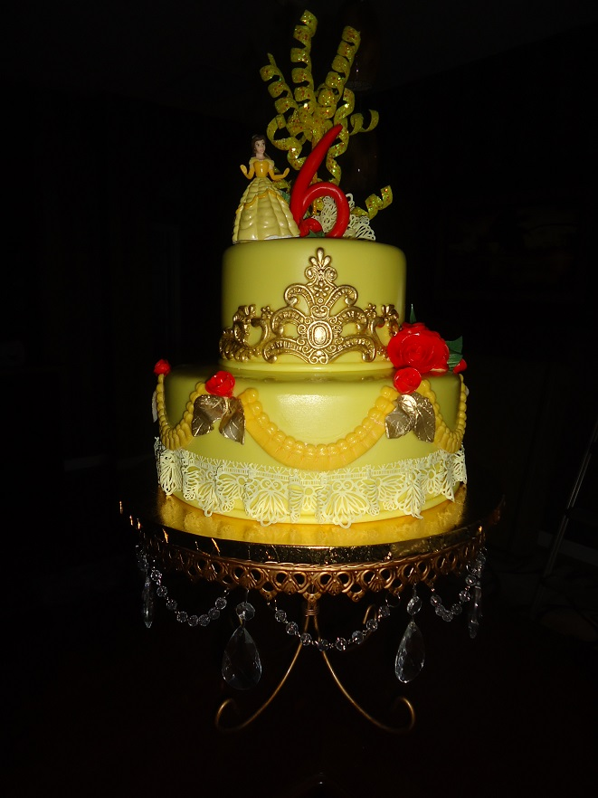 Best Orlando Wedding Cakes, Couture Cakes | Couture Cakes by Lia