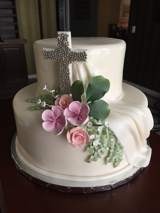 Best Orlando Wedding Cakes Couture Cakes Couture Cakes by Lia