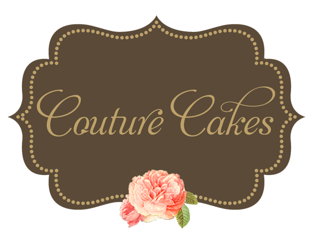 Couture Cakes by Lia